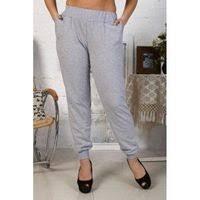 Купить <b>брюки</b> женские в Майкопе, сравнить цены на <b>брюки</b> ...