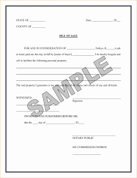 Form Samples Affidavit Of Loss Sample Word Format Template