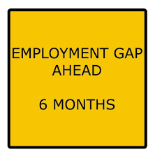 How To Address Employment Gaps On Your Resume Unemployment Resume Cool Employment Gaps On Resume