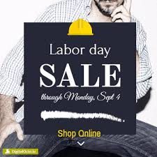 Labor Day Free Online Labor Day Free Online Under Fontanacountryinn Com