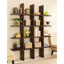 office bookshelves designs. Book Shelves In Home Office Rhpinterestcom Image Simple Shelf Designs For Hall Result Floating Bookshelves Y