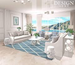 Sims Interior Design Game Design Home Is A Beautiful Insidious Game That Might Ruin