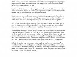 best curriculum vitae writers websites uk apa empirical research     Copycat Violence Sample personal summary resume Student resume examples graduates format  templates builder professional layout CV