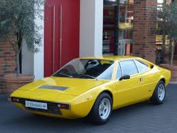 Ferrari 208 gt4 dino (1975), 208 gtb gts, 208 turbo (1982), 208 turbo (1989), 288 gto, 308 gt4 dino (1976), 308 gt4 dino (1979), 308 gtb (1976), 308 gtb (1980), 308 gtsi (1981), 308 quattrovalvole (1985), mondial 3.0 qv (1984), mondial 8 (1981) new to order subject to availability £2,389.85 each ciao 1975 Ferrari 308 Gt4 Dino Is Listed Sold On Classicdigest In Leipziger Str 284de 34123 Kassel By Auto Dealer For 59900 Classicdigest Com