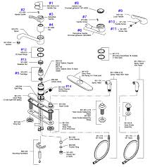 nobby design moen faucet repair manual pegasus kitchen lovely faucets shower valve types