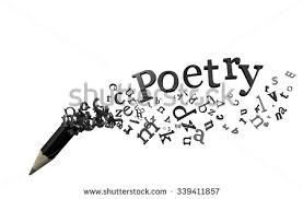 Poetry Stock Illustration 339411857 Shutterstock
