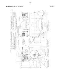 7 5 hp ingersol rand air compressor wiring diagram brandforesight co ingersoll rand t30 air compressor wiring diagram