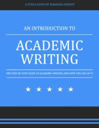 a list of academic writing websites where you can jobs introduction to academic writing ebook