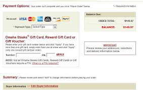 omahasteaks coupon instructions jpg