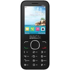 Choose a phone | M1
