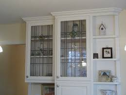23 best stained glass kitchen cabinets images on glass inserts for kitchen cabinet doors