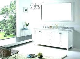 bathroom vanity units usa vanities made in stunning decoration solid wood sol