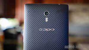 Oppo Find 7 available for pre-order at ...