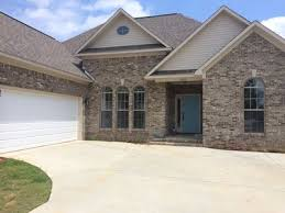 3 Bedroom Home 3.5 Miles From Campus · Photo For 3BR House Vacation Rental  In Oxford, Mississippi