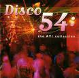 Disco 54: The AVI Collection