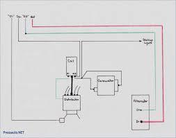 gm one wire alternator wiring diagram wiring diagrams gm one wire alternator wiring diagram four wire alternator regulator wiring diy enthusiasts wiring 4 wire ford