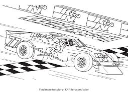 Luxury Car Races Wiring Diagram Database