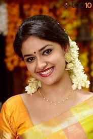 Image result for கீர்த்தி சுரேஷ்