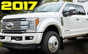 2017 ford f 350. 2017 ford f 350