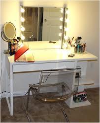 bathroom makeup lighting. Furniture:Bathrooms Design Ci Sfa Architects Bathroom Makeup Vanity Marvellous Table Ideas Homemade Dressing Decorating Lighting