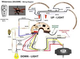 cbb61 fan capacitor wiring diagram similiar ceiling fan motor wiring keywords motors likewise blower fan as well ceiling fan capacitors 4