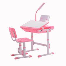 childrens office chair. Sprite Desk Ergonomic Kids Chair Best Childrens And Amazon Office
