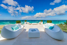 infinity pool beach house. The Beach House, Meads Bay, Anguilla, Caribbean Infinity Pool Beach House A