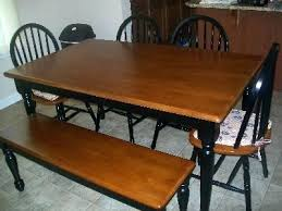 better homes and gardens dining table. Better Homes And Garden Furniture Marvelous Decoration Gardens Dining Table Charming Idea .