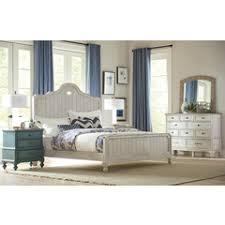 Litchfield Laurel Panel Bedroom Set, American Drew, Litchfield Collection