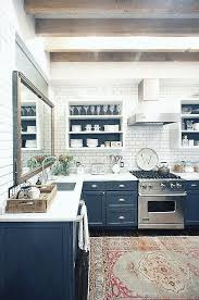 woven kitchen rug for home decor ideas best of navy white cream oh my images on navy blue kitchen rugs