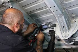 air lift loadlifter 5000 install on a ram promaster van airlift promaster compressor relay view photo gallery 24 photos