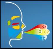 Znalezione obrazy dla zapytania terapia logopedyczna obrazek