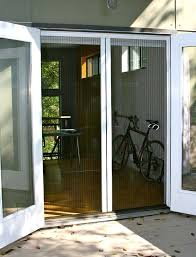 clearview retractable screen doors splendid french best images on e84