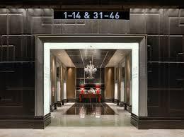 3 Bedroom Hotel Las Vegas Exterior Property Impressive Inspiration Design