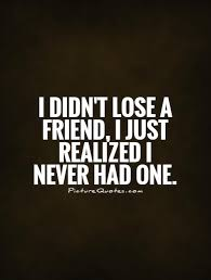 Fake Friends Quotes Sayings Fake Friends Picture Quotes Amazing Fake Friend Quotes In Malayalam