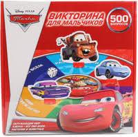 <b>Умка</b> — купить товары бренда <b>Умка</b> в интернет-магазине OZON.ru
