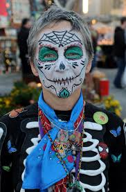 dead sman essay day of the dead essay