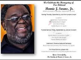 Obituary: Bennie Swans, 70, longtime Philadelphia anti-violence ...