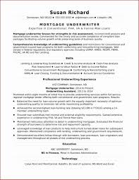 Financial Statement Footnotes Examples Template Xls E2 80 93