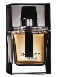<b>Dior Homme Intense</b> 2007 Christian Dior одеколон — аромат для ...