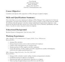 Medical Billing Supervisor Resume Sample Billing Coordinator Job Description Patient Coordinator Resume ...