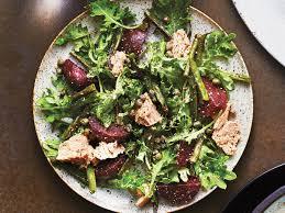15+ Healthy Tuna Salad Recipes ...