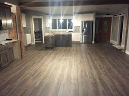 coretec plus reviews floorlifepro of vinyl planks hd flooring 2018 coretec plus reviews vinyl plank