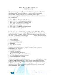 Buku ajar manajemen keuangan i. Modul I Manajemen Keuangan Ok