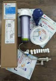 3MFF100 Aqua Pure | Máy lọc nước Việt Mỹ | Nhà phân phối 3M Aqua Pure