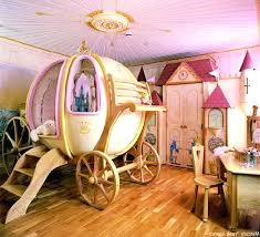 bedroom ideas for teenage girls vintage. Nifty Vintage Bedroom Ideas For Teenage Girls F15X In Simple Home Decoration Interior Design Styles R