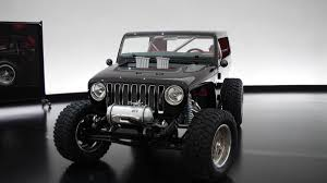 2018 jeep quicksand. simple jeep gallery jeep quicksand concept intended 2018 jeep quicksand