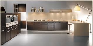 lighting design kitchen. Minimalist Kitchen Lighting Ideas Design S