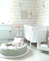 diy little bedroom ideas projects for baby room best rooms decor marvellous nursery with