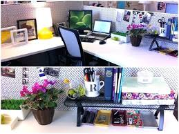 Office cubicle decorating contest Desk Cubicle Office Decor Office Desk Decoration Ideas Ask How Do Live Simply In Cubicle Optimizare Cubicle Office Decor Office Desk Decoration Ideas Ask How Do Live